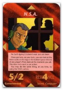 illuminati-card-nsa