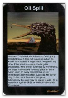 illuminati-card-oil-spills