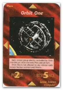 illuminati-card-orbit-one