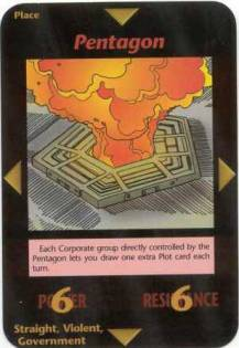 illuminati-card-pentagon