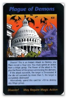 illuminati-card-plague-of-demons