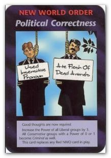 illuminati-card-political-correctness