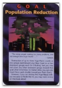 illuminati-card-population-reduction