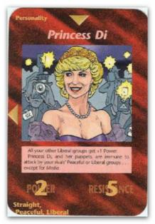 illuminati-card-princess-di