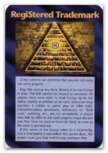illuminati-card-registered-trademark