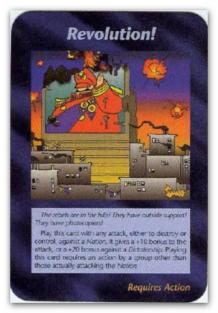 illuminati-card-revolution
