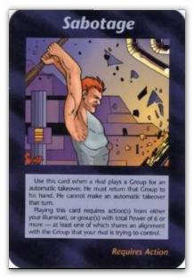 illuminati-card-sabotage