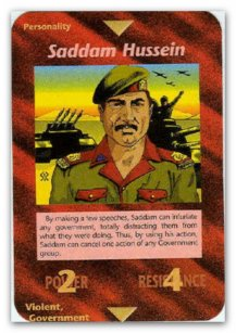 illuminati-card-saddam-hussein