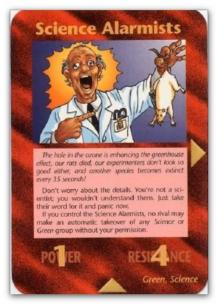 illuminati-card-science-alarmists