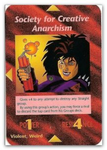 illuminati-card-society-for-creative-anarchism