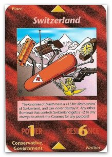 illuminati-card-swizerland