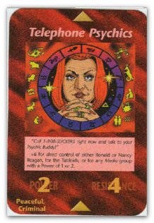 illuminati-card-telephone-psychics