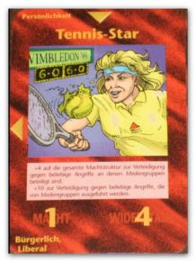 illuminati-card-tennis-star