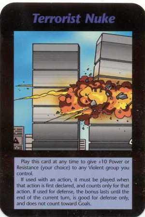 illuminati-card-terrorist-nuke