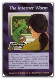 illuminati-card-the-internet-worm