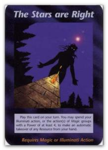 illuminati-card-the-stars-are-right