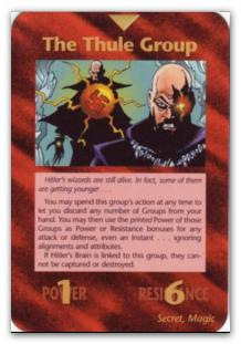 illuminati-card-the-thule-group