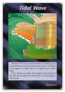 illuminati-card-tidal-wave