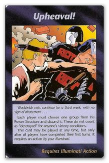 illuminati-card-upheaval