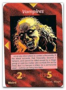 illuminati-card-vampires