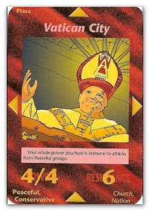 illuminati-card-vatican-city