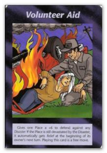 illuminati-card-volunteer-aid