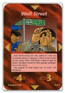 illuminati-card-wall-street