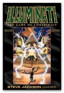 illuminati-the-game-of-conspiracy