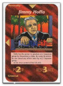 jimmy-hoffa