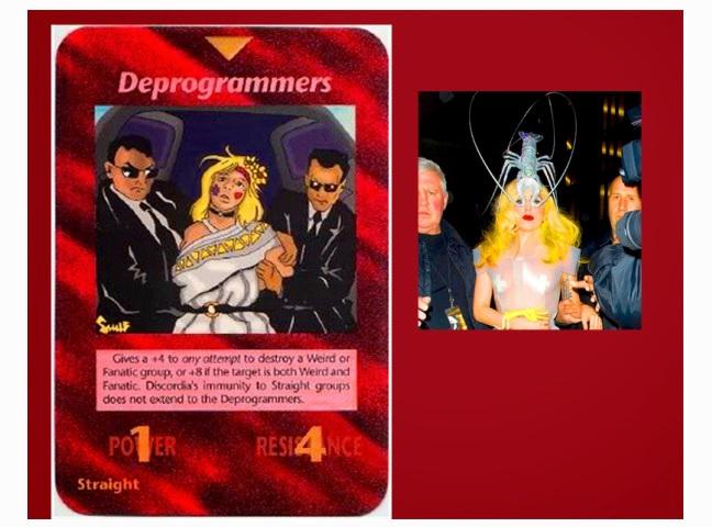 Layd Gaga.jpg
