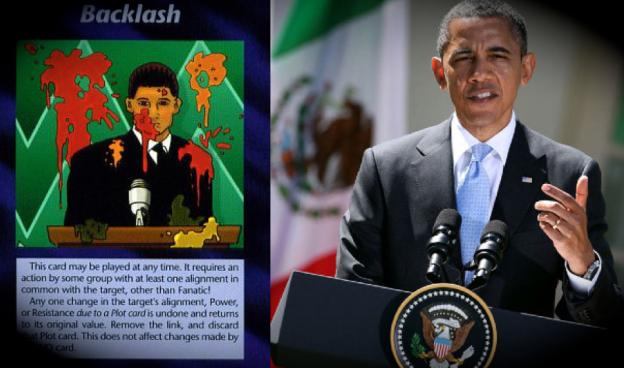 obama-ass.png