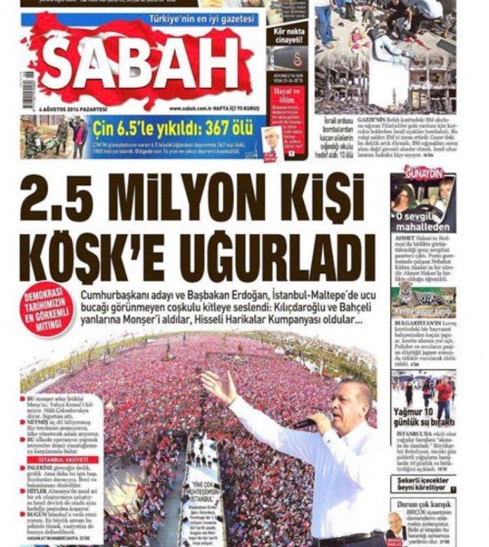 maltepe erdoğan