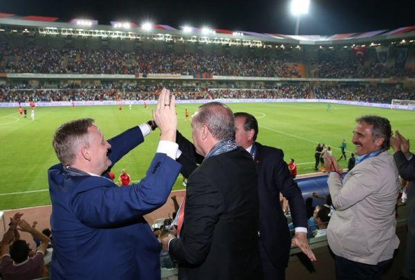 erdogan stat.jpg