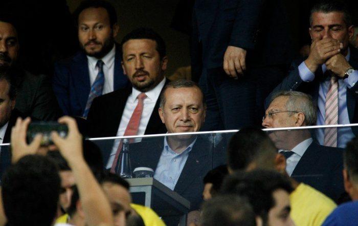 fener erdoğan.jpg