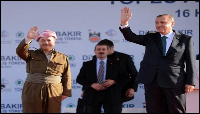 erdogan-barzani-goru-31ed526799b5f8a5a1b6