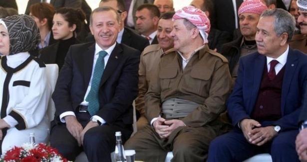 erdogan_barzani_arinc3323ddc6c30387e8