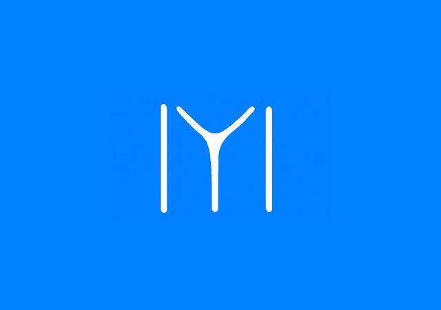 iyi-parti-bayragi-logo-1