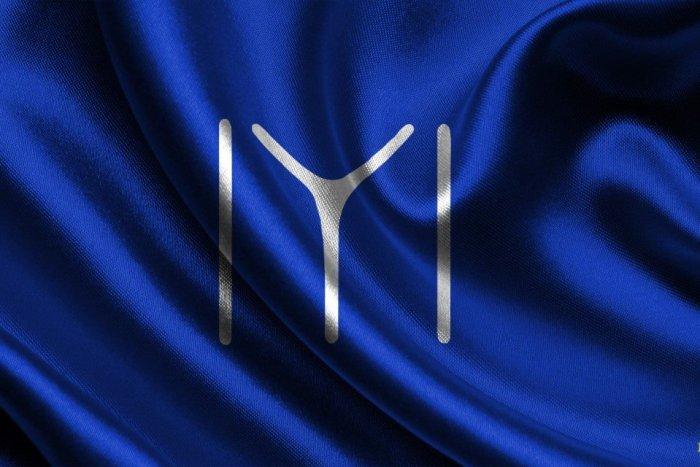 iyi-parti-bayragi-logo-4