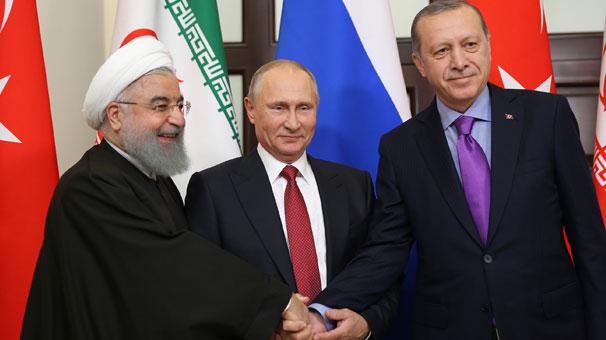 erdogan-ruhani-putin.Jpeg