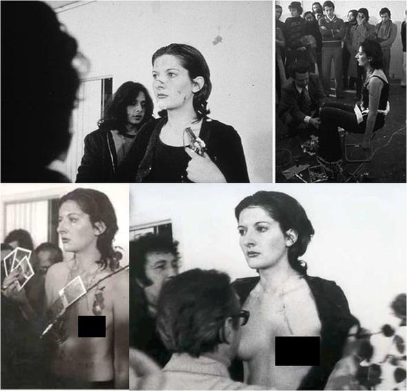 maria 1979 2