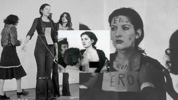 maria 1979