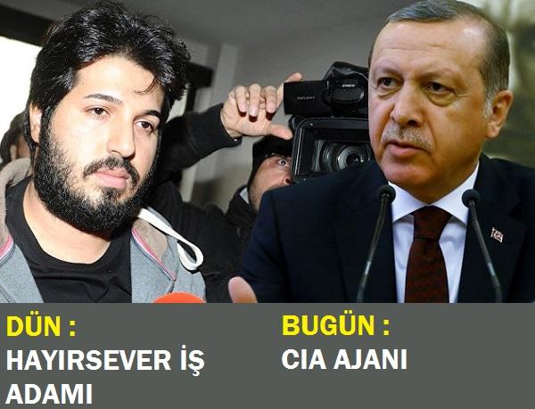 erdoğan zarrab.jpg