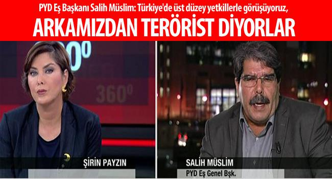 salih_muslim_cnn_turk