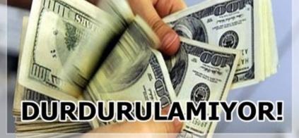 dolar tl.jpg